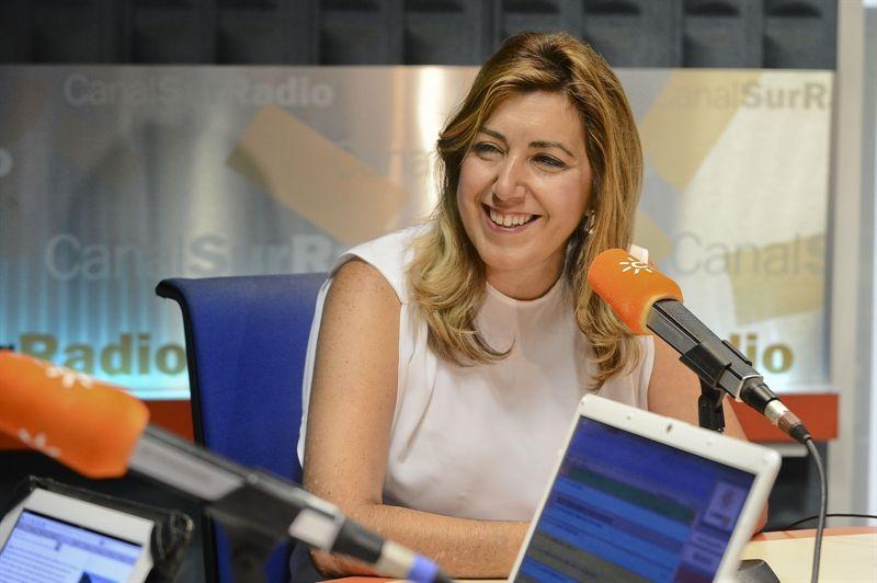 Susana_Díaz_Marruecos
