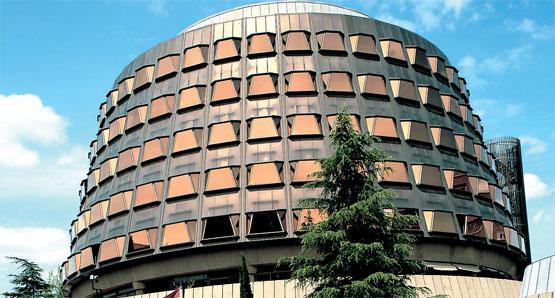 sede-tribunal-constitucional