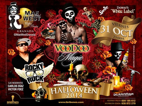 1014_MWG_HALLOWEEN_ROCKY_ROCK_WEB-compressed (1)