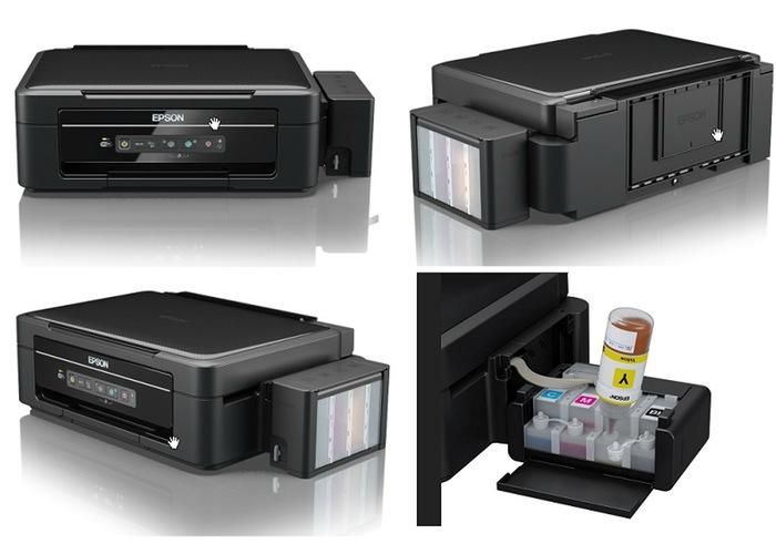 Epson-Eco-Tank-Printers
