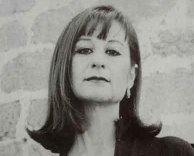 Mónica-Doña