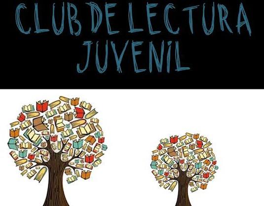 club lectura monachil
