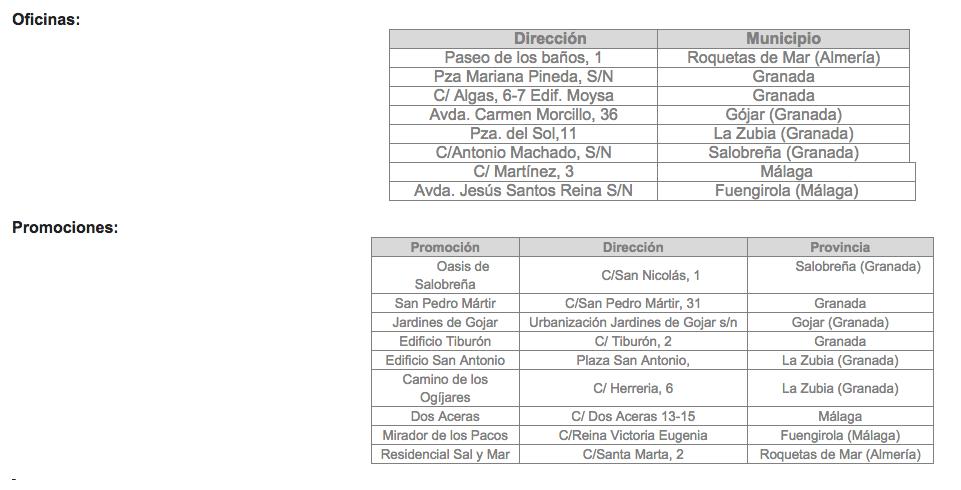 Captura de pantalla 2014-11-05 a la(s) 14.09.31
