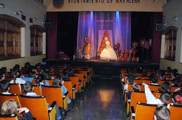 teatro-maracena