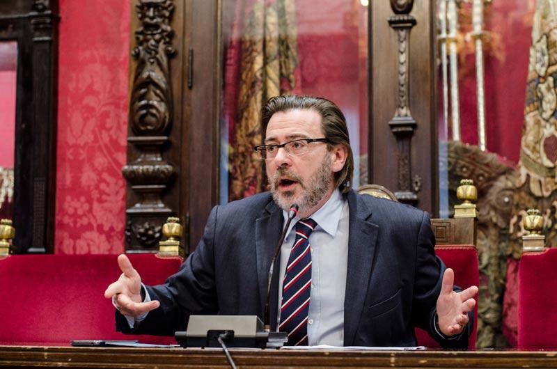Baldomero-Oliver-León-presupuestosmunicipales_2