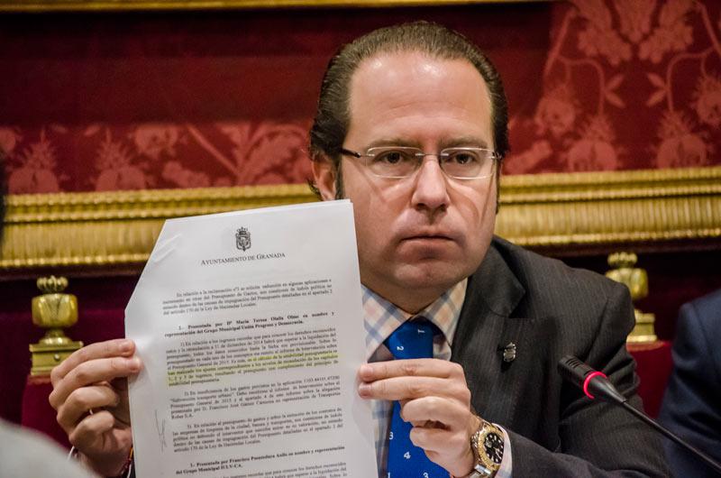 Francisco-Ledesma-Presupuestos-CarlosGil-3