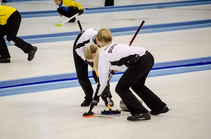 Curling-femenino-2