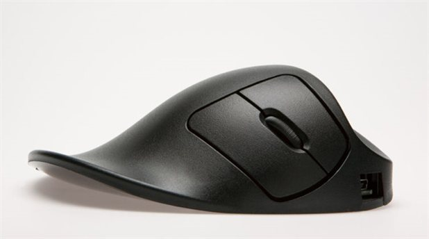 mouse_618x344