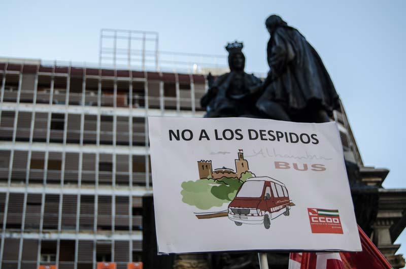 Concentración-Bus-Alhambra-1