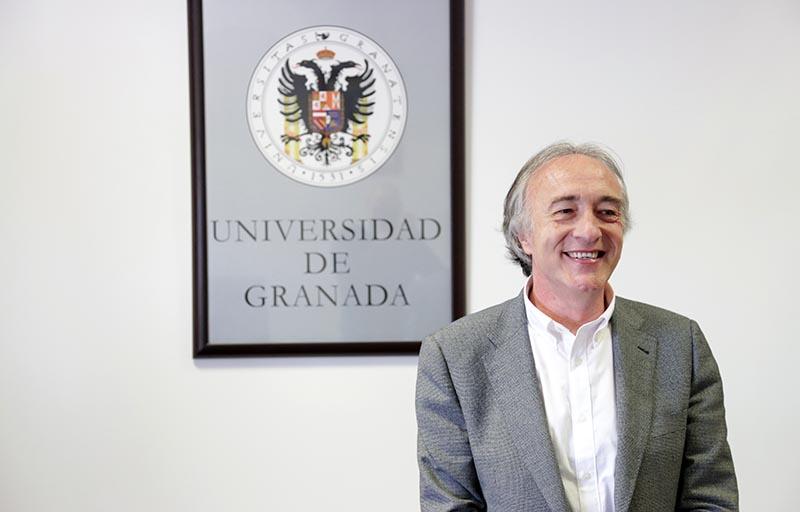 Indalecio Sánchez Montesinos 2