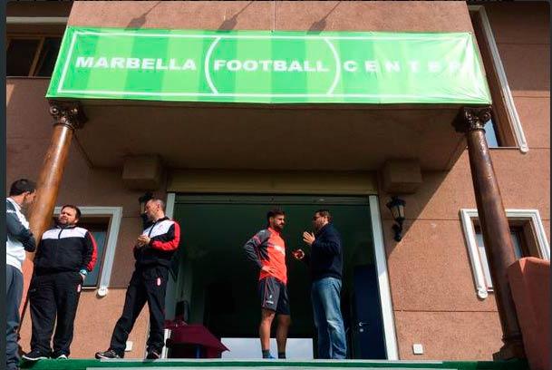 marbella-15-abril-1