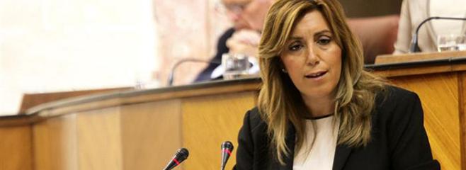 Susana-Díaz-0211