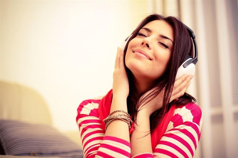 oir-musica