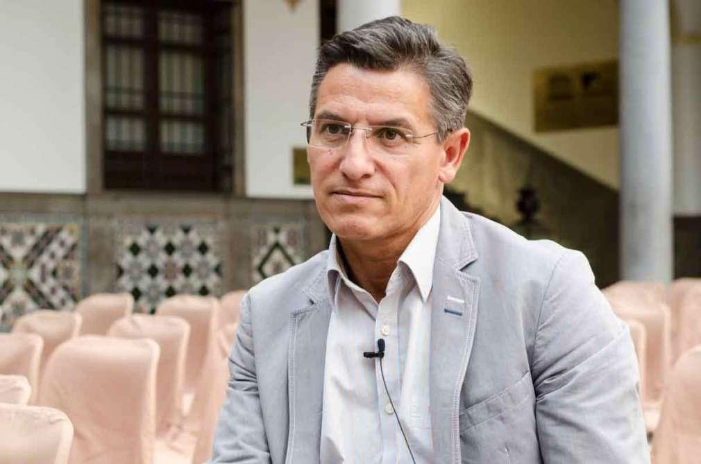Entrevista-Luis-Salvador-(28-de-69)