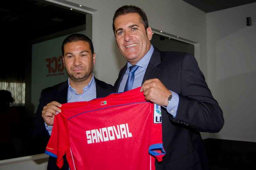 Granada-CF-Presentacion-Sandoval-Entrenador (7)