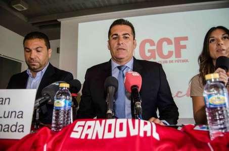 Granada-CF-Presentacion-Sandoval-Entrenador (9)