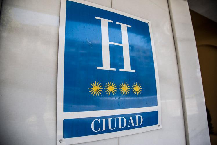 Hotel-Hostelería-Turismo (2)