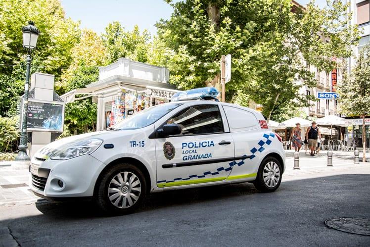 Policía-Local (2)
