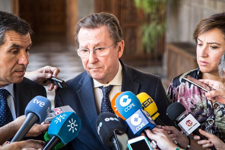 Reuinión-Sandra-García-TSJA-Consejero-Presidente-Audiencia-Provincial--(2-de-37)-(6)