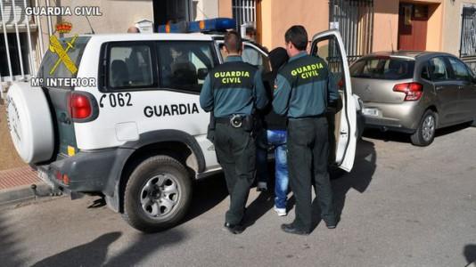 guardia-civil-secuestradores-ciudadanos-marroquies_tinima20130118_0584_51-534x300