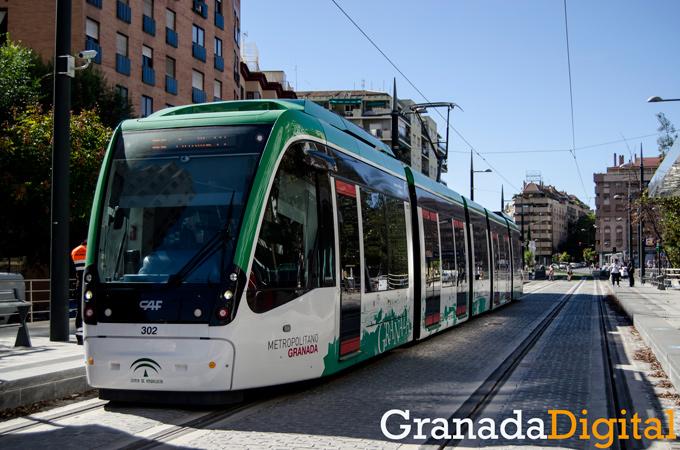 Estreno-Vagon-Metro-(1-de-89)