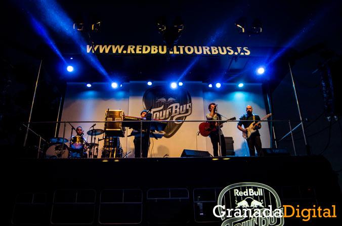 Granada-Sound-Día-1-237