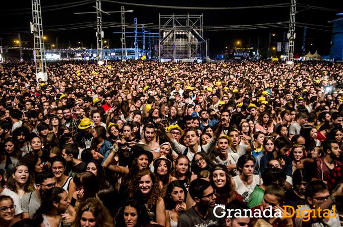 Granada-Sound-Día-1-722