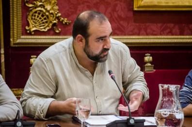 Pleno-movilidad-Paco-Puentedura (2)