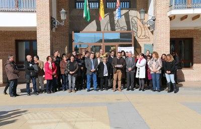 Ayuntamiento-Alhendin-Dia-Contra-Violencia-Genero-Gabinete