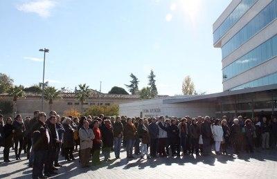Diputacion-Granada-Minuto-Silencio-25N-Gabinete