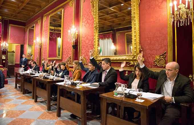 Pleno-Votacion-Ciudadanos-Parte-PP-GetlyArce
