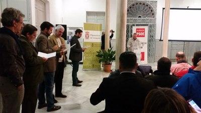 Rueda-Cuenca-Jose-Entrena-PSOE-Contra-Violencia-Genero-Gabinete