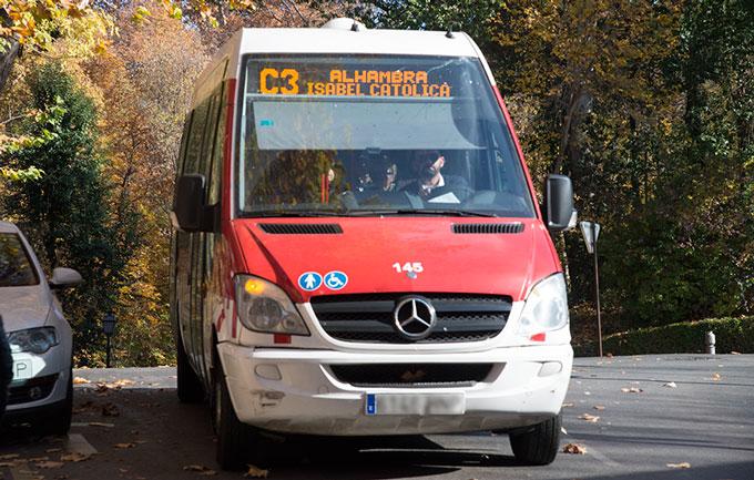 Autobus-Rober-exterior-Granada-003-GetlyArce