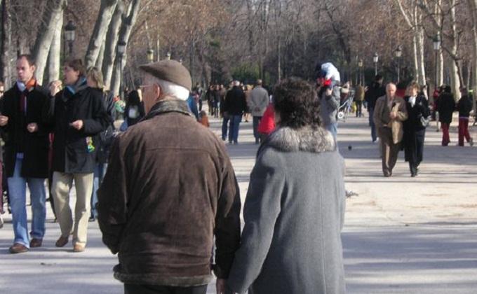 Jubilados-y-pensionistas