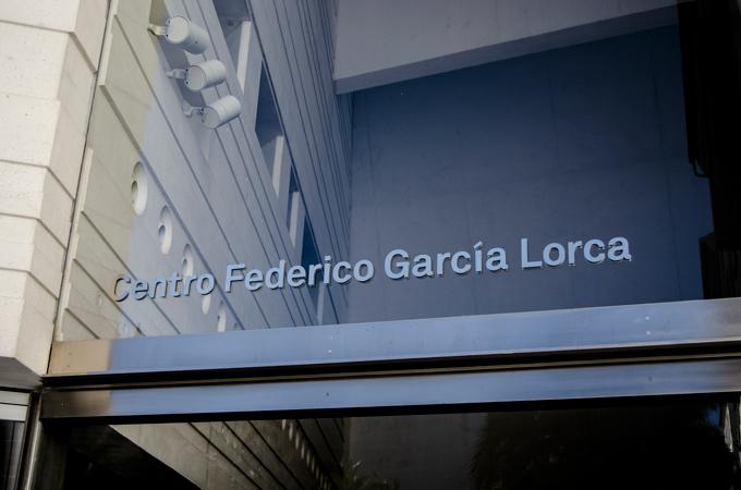 Primera-Exposición-Centro-García-Lorca-5-de-117