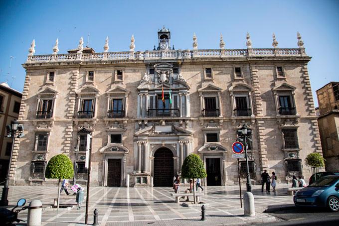 TSJA-Juzgado-Juzgados-Plaza-Nueva1