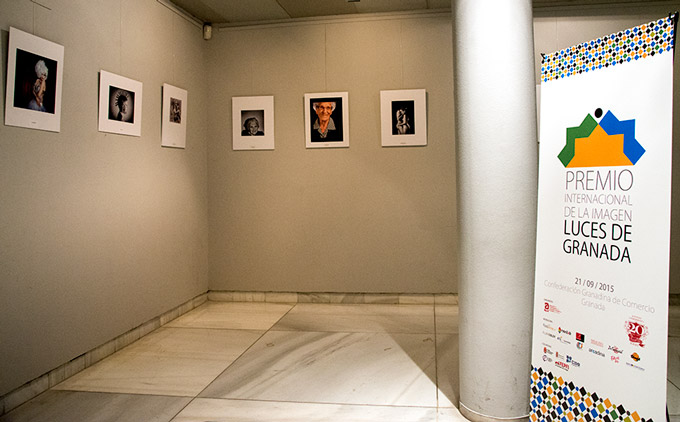 AGRAFI-Exposicion-Luces-De-Granada-001-GetlyArce