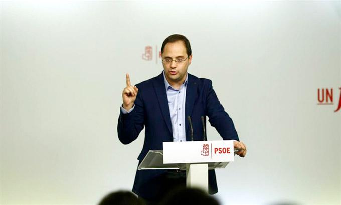 Cesar-Luena-PSOE-EP