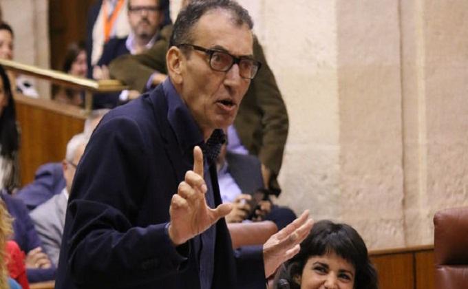 Jose-Luis-Serrano-Podemos