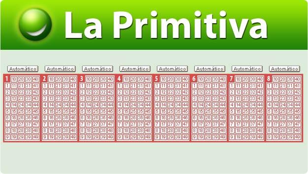 fb-primitiva