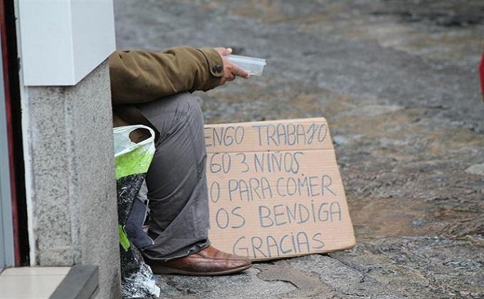 pobreza-andalucia-granada
