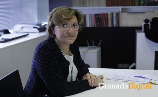 Fundacion-medina-directora-1