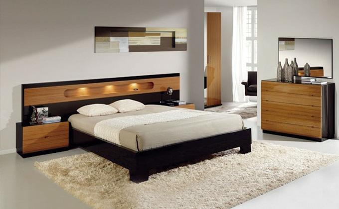 decoración-para-dormitorio-grande