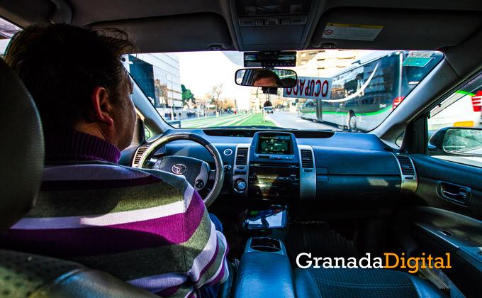 taxis-dentro-1