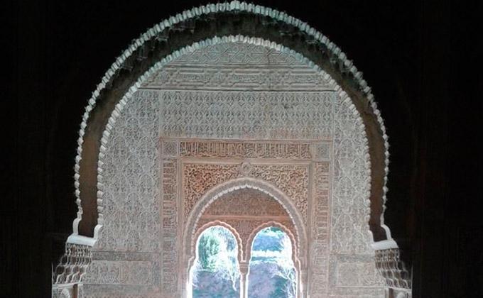 torre-cautiva-alhambra