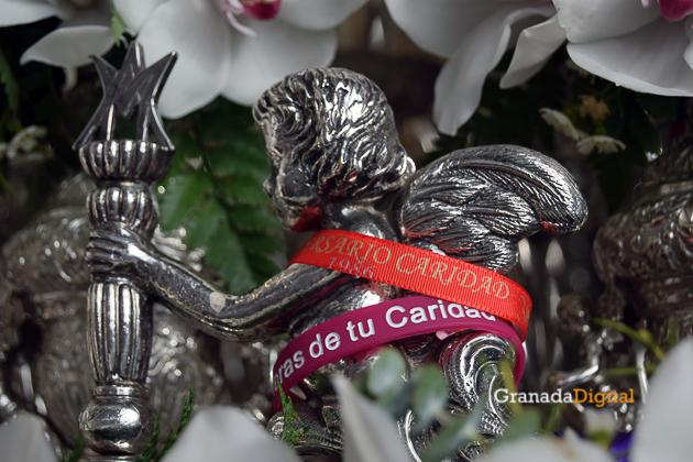 Martes Santo Lanzada Semana Santa 2016 -5