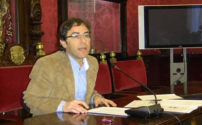 Miguel-Ángel-Fernández-Madrid-en-rueda-de-prensa