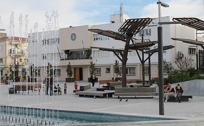 ayuntamiento-armilla