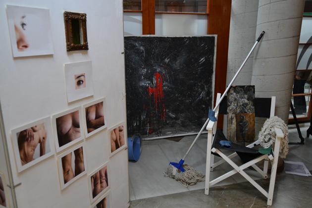 mujer-espejo-iam (12)