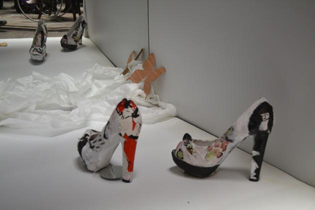mujer-espejo-iam (6)